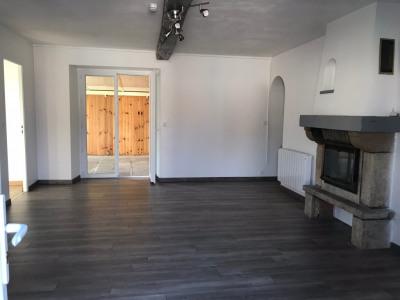 Maison les moutiers en retz - 4 pièce (s) - 103 m²