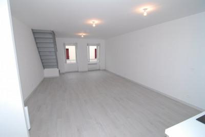 Appartement montlhery - 3 pièces
