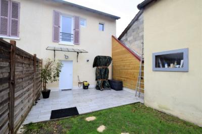 Maison Épinay Sur Orge 4 pièce (s) 78.25 m²
