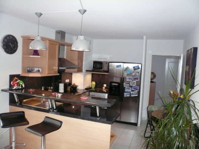 Location appartement Montfavet