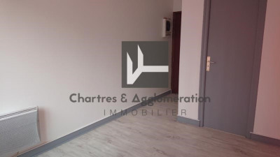 Bureau chartres - 23 m²