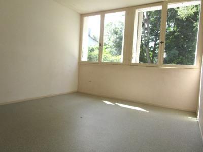 Appartement Pau 2 pièce (s) 40 m²