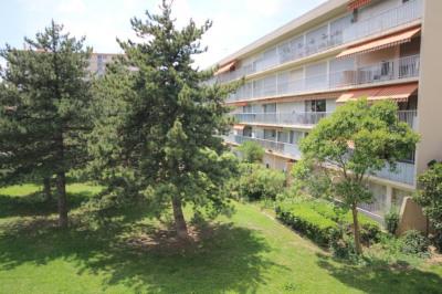 Salon de Provence - Appartement 5 pièces 95 m²