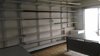 Bureau, Cagnes Sur Mer 45 m²