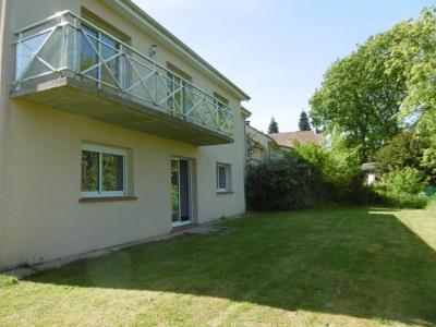 Maison Belbeuf 5 pièce (s) 125 m²