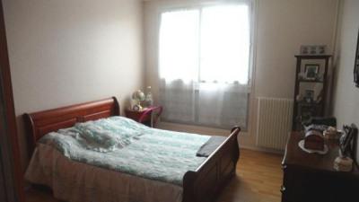 Appartement Talence 3 pièce (s) 65,59 m² Talence
