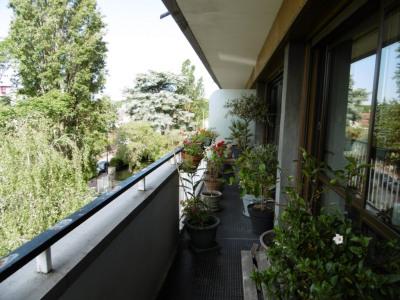Appartement Antony 4 pièce (s) 101.15 m²