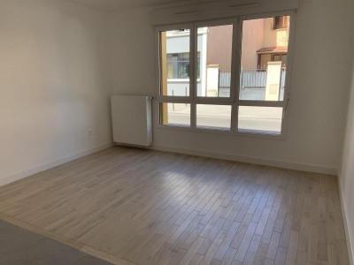 Appartement COLOMBES - 1 pièce(s) - 24.4 m2