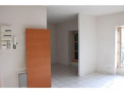 Studio 2 pièces 30m² plein SUD centre Le Monastier