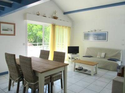 Appartement Royan 5 pièce (s) 114 m²