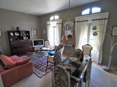 Appartement Arcachon 3 pièce (s) 72 m²