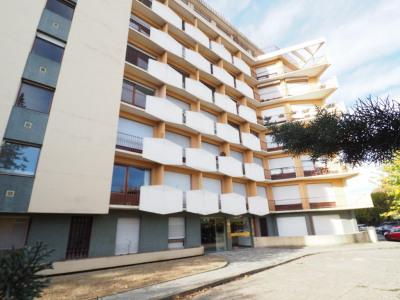 A vendre appartement melun gare 3 pièces 79.80 m²