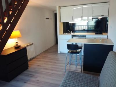 Appartement Le Grau Du Roi 2 pièces 30 m²