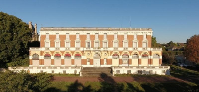Maison Royal