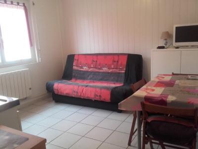 Appartement Aire Sur L Adour 1 pièce (s) 20 m²