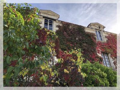 Maison bourgeoise Lire 5 pièce (s) 120 m²