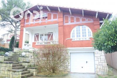Ronce Les Bains 5 pièces 105m² - Villa Balnéaire