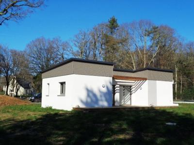 Maison Plesse 4 pièce (s) 90 m²