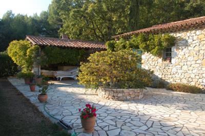 Престижная продажа дом Seillans 1100000€ - Фото 10