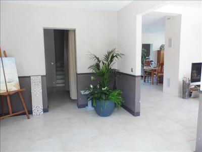 Maison sur Ste Marguerite PORNICHET - 7 pièce (s) - 249 m²