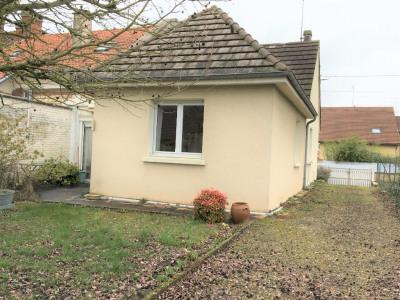 sale House / Villa Compiegne