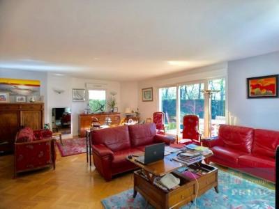 Duplex le plessis robinson - 5 pièce (s) - 118 m²