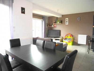Maison st gilles - 5 pièce (s) - 84.82 m²