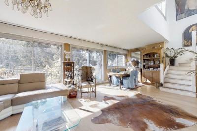 Appartement Bougival 5 pièce(s) 140 m2