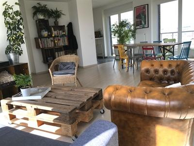 Vente appartement Lille 307 000€ - Photo 4