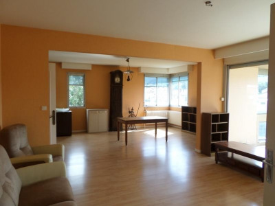 Appartement t 5