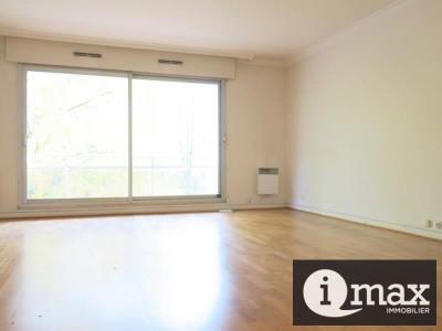 Appartement vincennes - 3 pièce (s) - 80 m²
