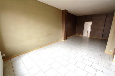 MAISON AUBERCHICOURT - 5 pièce(s) - 110.63 m2