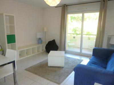 Saint exupery/ ormeau - appartement T2