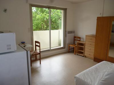 Appartement Royan 1 pièce(s) 24 m2