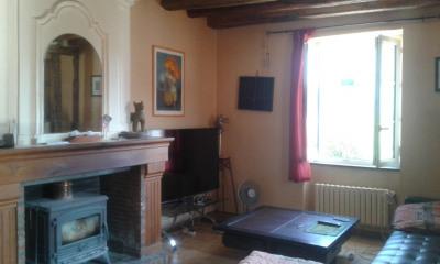 Maison Saint Martin Des Bois 4 pièce (s) 70 m²