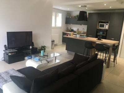 Appartement Annecy 3 pièce(s) 66.40 m2