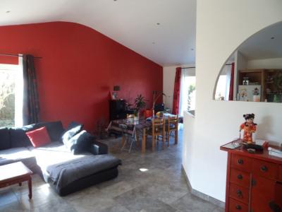 Maison 6 pièces, 4 chambres, 99m²