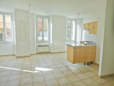 Appartement Cogolin 3 pièce (s) 57.52 m²