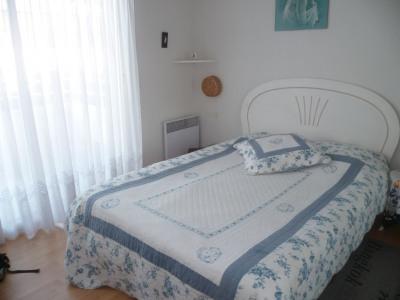 Appartement Pornichet 3 pièce (s)