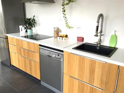 Vente appartement Lille 307 000€ - Photo 6