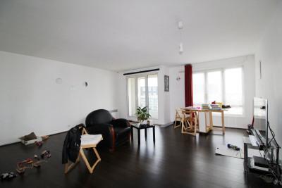 Location montigny-le-bretonneux 4 pièces 80 m²