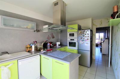Appartement Le Grand Quevilly 3 pièces 84 m²