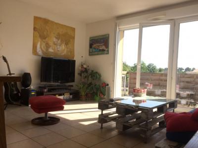 Appartement Audenge T3