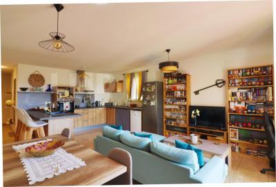 Appartement T3 - RDC - Quartier très calme - commodités