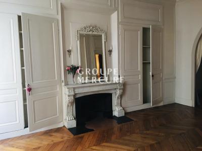 APARTMENT LYON 1ER - HOTEL DE VILLE