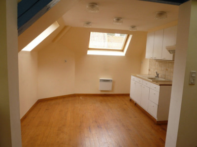 Appartement Aire Sur La Lys 3 pièce(s) 82 m2