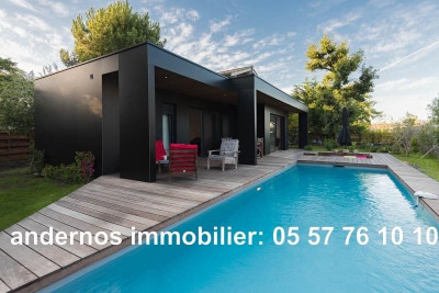 Vente de prestige maison / villa Ares