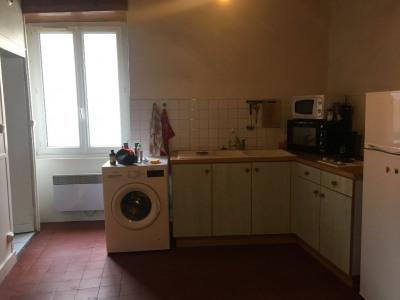 Appartement Ancenis 1 pièce (s) 30 m²