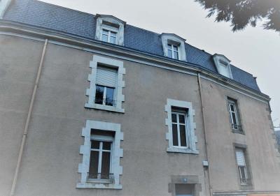 7 Annonces De Locations Dappartements Dans Le Limousin Triées Par