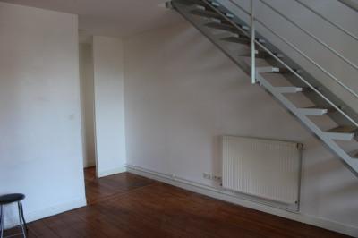 Appartement Bonsecours 2 pièce(s) 48 m2